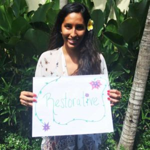 Bliss n Tell - Real people feel restored at Bliss Sanctuary for Women in Bali