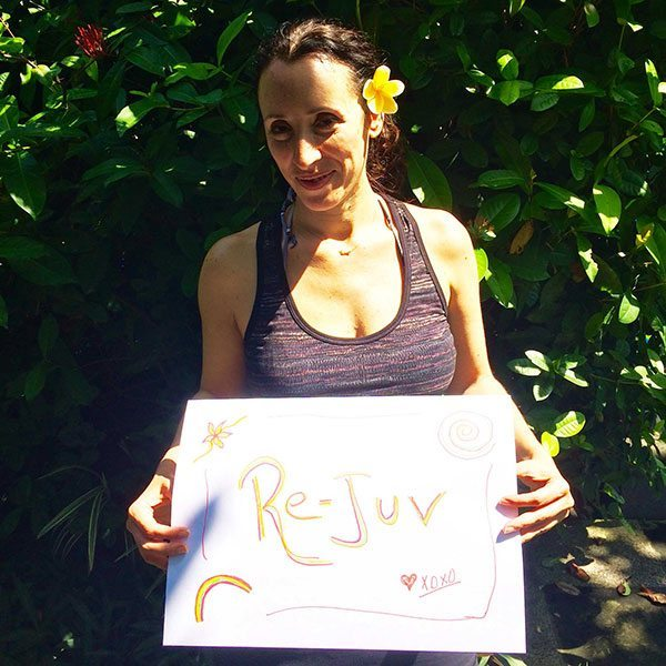 Bliss n Tell - Real people feel rejuvenated at Bliss Sanctuary for Women in Bali