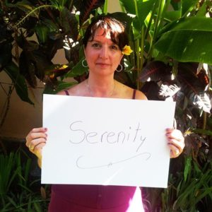 Bliss n Tell - Real people feel serenity at Bliss Sanctuary for Women