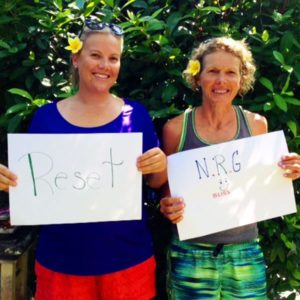 Bliss n Tell - Real people feel reset and energy at Bliss Sanctuary for Women