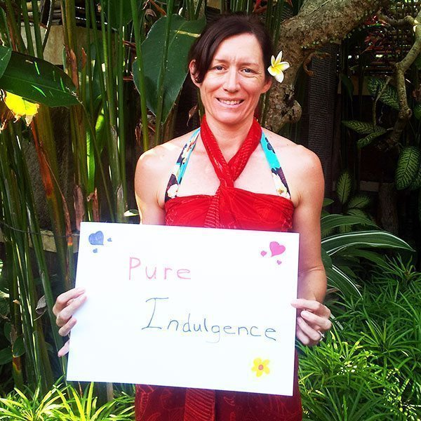 Bliss n Tell - Real people feel pure indulgence at Bliss Sanctuary for Women