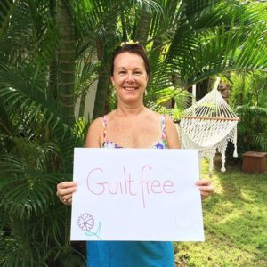 Bliss n Tell - Real people feel guilt free at Bliss Sanctuary for Women