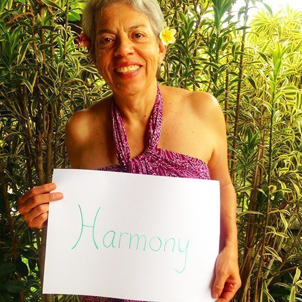 Bliss n Tell - Real people feel harmony at Bliss Sanctuary for Women