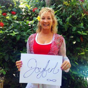 Bliss n Tell - Real people feel joyful at Bliss Sanctuary for Women