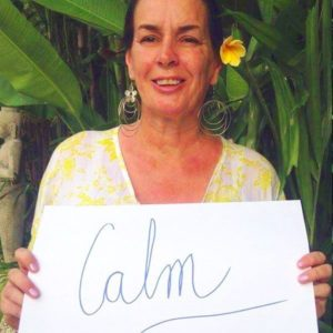 Bliss n Tell - Real people feel calm at Bliss Sanctuary for Women