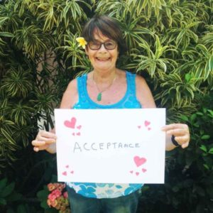 Bliss n Tell - Real people feel acceptance at Bliss Sanctuary for Women