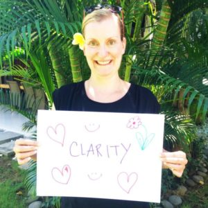Bliss n Tell - Real people feel clarity at Bliss Sanctuary for Women
