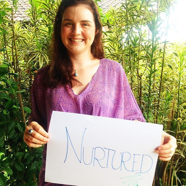 Bliss n Tell - Real people feel nurtured at Bliss Sanctuary for Women